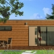 Steelwood by Containerland | Container maritime studio