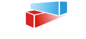 Logo Containerland.fr