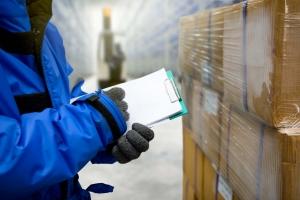 Containers frigorifiques | Frigo Trading