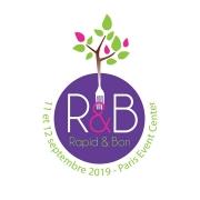 Salon Rapid & Bon - Septembre 2019 - Paris