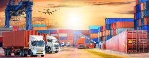 CONTAINERLAND : achat / vente conteneurs maritimes